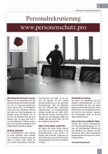 Advertorial Privatimus